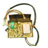 Circuit ACI tri