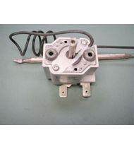 Thermostat régulation GTHL