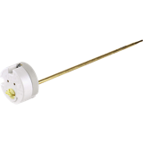Thermostat TSE / TAS