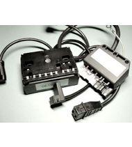 Socle câble sans préchauffage M1S-M10S