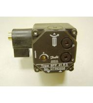 Pompe fioul DANFOSS BFP41 R3 + tube