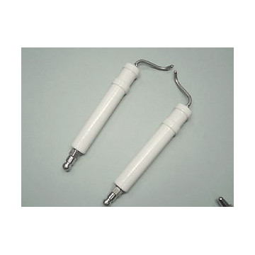Electrodes d'allumage M100-M100RS De Dietrich