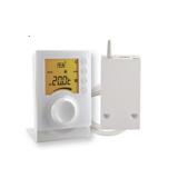 Pack Thermostat Radio Tybox 33