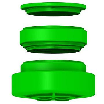 Accessoires d'installation pour cuve polyester Premier Tech Aqua