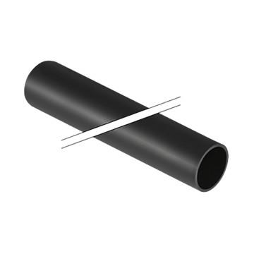 Tube PE Ø 45 L 1 m. Geberit