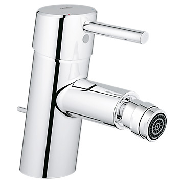 Mitigeur bidet Concetto Grohe