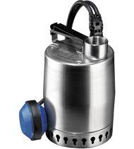 Pompe submersible KP150 monophasée
