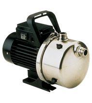 Pompe centrifuge auto-amorçante JP5