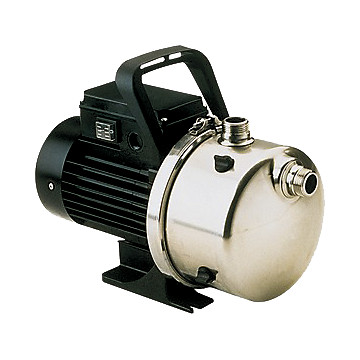 Pompe centrifuge auto-amorçante JP5 Grundfos
