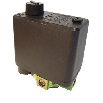 Contacteur manométrique XMP C12 MA 1/4 Grundfos