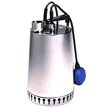 Pompe submersible AP monophasée Grundfos