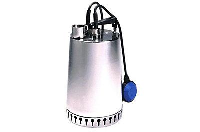 Pompe submersible AP monophasée