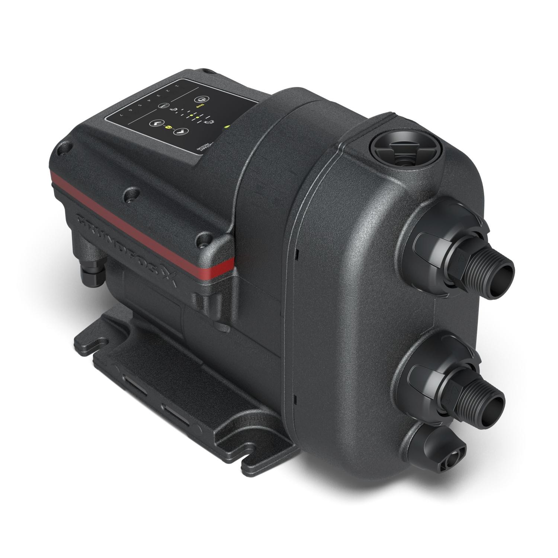 Surpresseur compact SCALA2 Grundfos