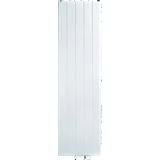Radiateur Alto Line - hauteur 2200