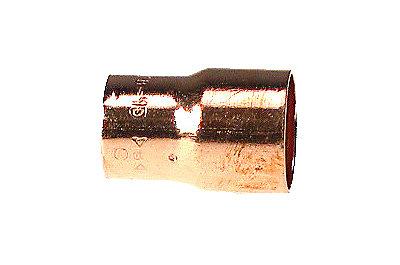 Réduction MF cuivre - Fig.243