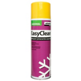 Nettoyant Easy Clean 1420