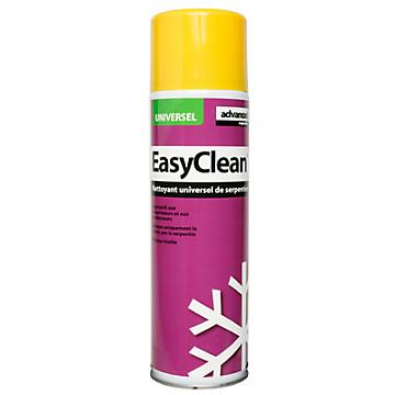 Nettoyant Easy Clean 1420 Idk