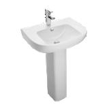 Colonne pour lavabo Odéon Up