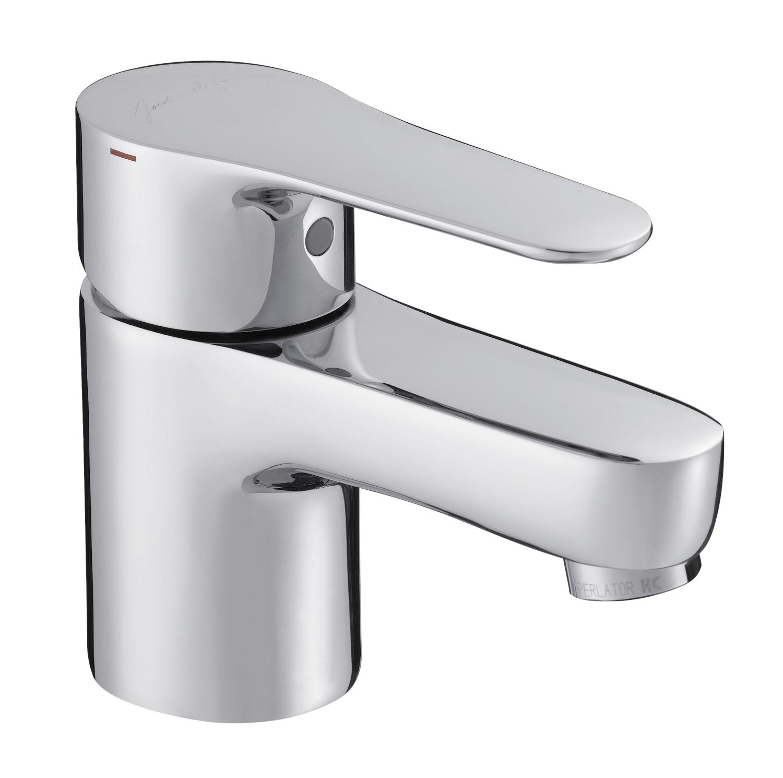 Mitigeur lavabo July Jacob Delafon