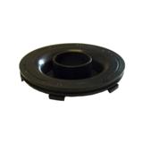 Manchon Rotaplug Isotanche pro pour baignoire