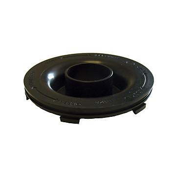 Manchon Rotaplug Isotanche pro pour baignoire Lazer