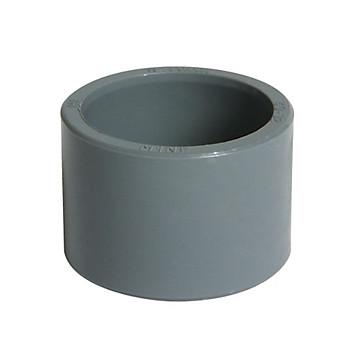 Réduction incorporée PVC Nicoll