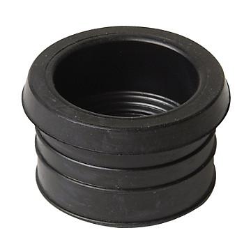 Réduction Métal / PVC Nicoll