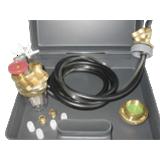 Kit complet fuel