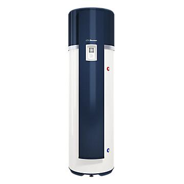 Chauffe-eau thermodynamique Aéromax 4 Thermor