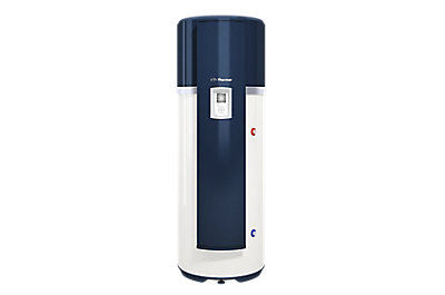 Chauffe-eau thermodynamique Aéromax 4
