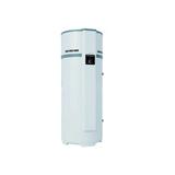 Chauffe-eau thermodynamique AIRLIS VS