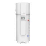 Chauffe-eau thermodynamique Aéromax RT+