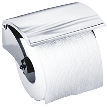 Distributeur papier WC rouleau Pellet
