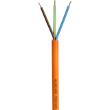 Câble LYONISIL