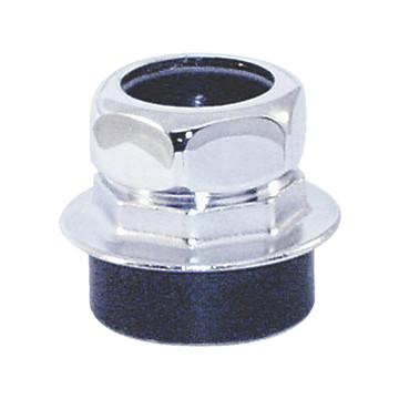 Nez de jonction pour tube Ø 32 mm Presto