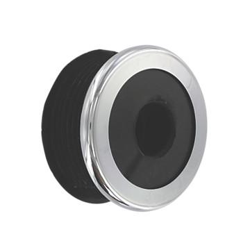 Nez de jonction Ø 55 mm pour tube Ø 28 à 32 mm Presto