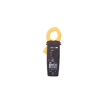 Pince ampèremétrique 400 AAC/DC Sefram