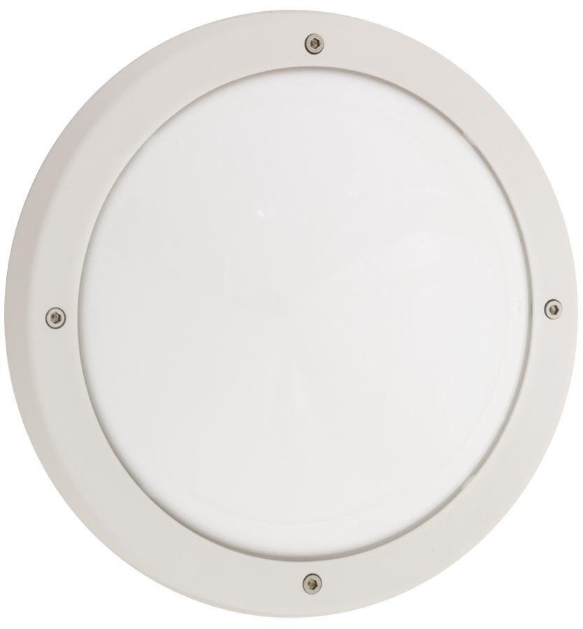 Hublot Primo Blanc E27 SG Lighting