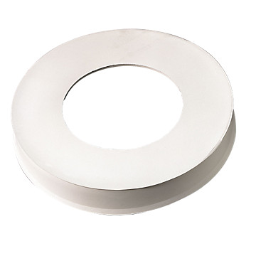 Joint d'étanchéité Siamp