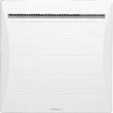 Radiateur Mozart Digital - Blanc