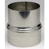 Augmentation inox mâle/femelle