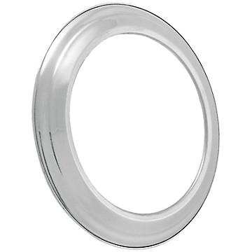 Rosace aluminium Ten