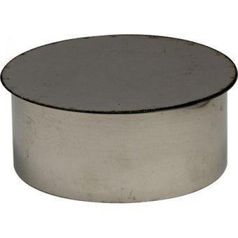 Tampon mâle inox 304 Ten