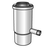Récupérateur de condensats