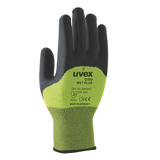 Gants anti-coupure C500 Wet Plus