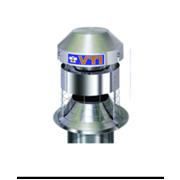 Extracteur mécanique Maxivent