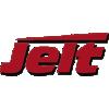 logo Jelt