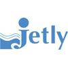 logo Jlf Pro