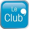Le Club Téréva