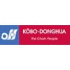 Kobo Donghua